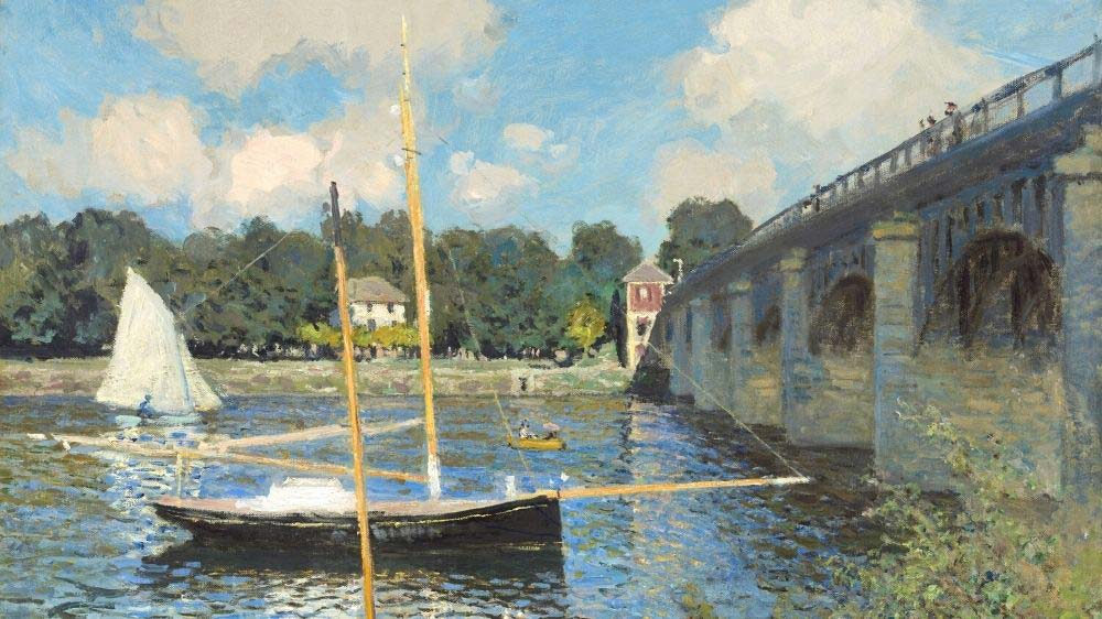 Can unsigned paintings be valuable?
