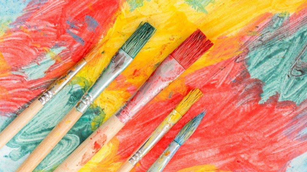 Applied art vs fine are, what's the difference?